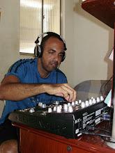 DJ Xande Recife  BCD 3000