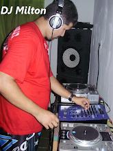 DJ Milton 2010
