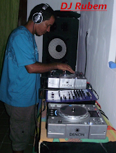 DJ Rubem 2010
