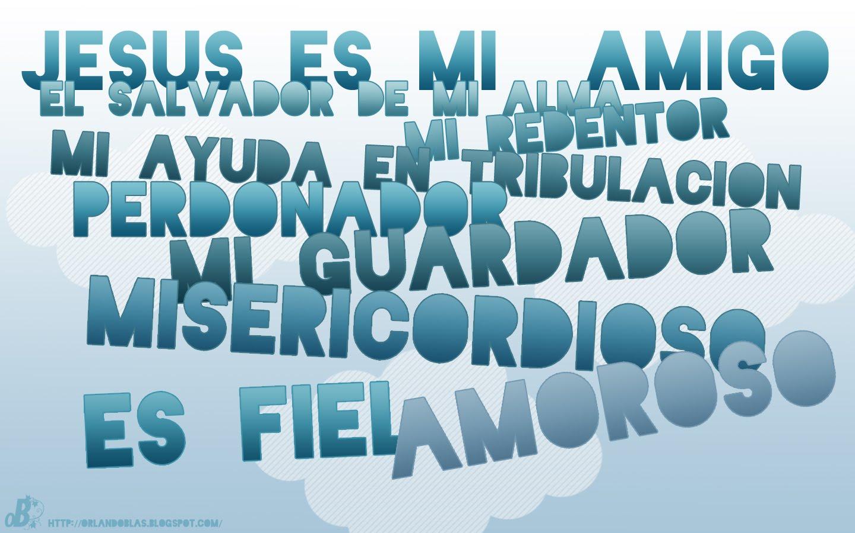 Las Bendiciones de Dios - Dr. Armando Alducín - YouTube