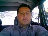 Ricardo Jeremmy