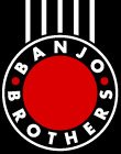 Banjo Brothers