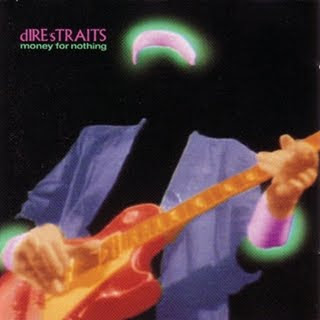 dire_straits_money_for_nothing.jpg (320×320)