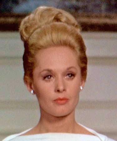 marnie mcphail reed diamond