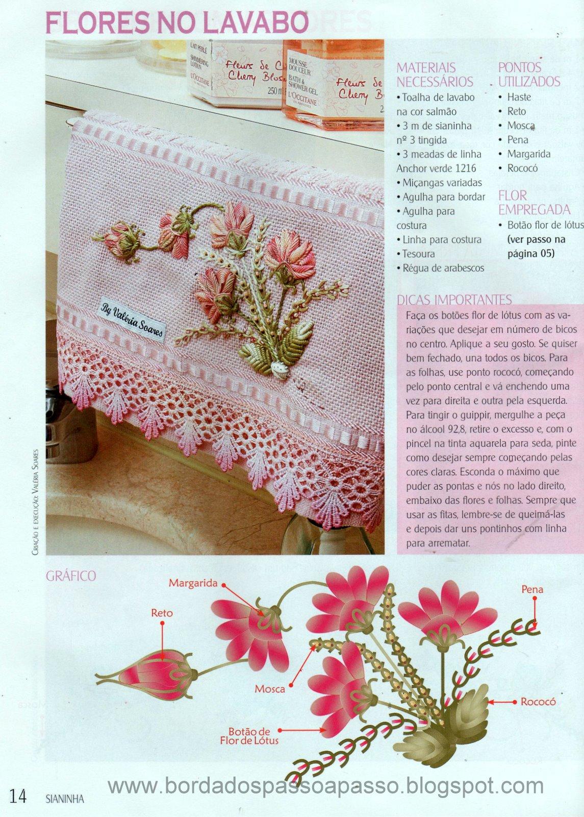 http://3.bp.blogspot.com/_zqAd5bB6G9Y/THMiMNa1GEI/AAAAAAAACM0/dlROGmpwNnw/s1600/toalha+rosa+com+sinhaninha+rosa+001.jpg