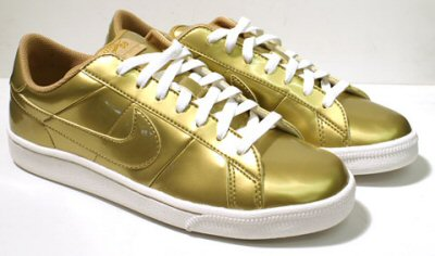 Buy Authentic Nike Shoes From China