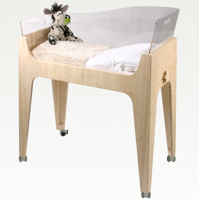 Organic Cot Bed Fitted Sheets
