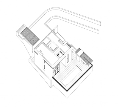 Generac Standby Generator Wiring Diagram