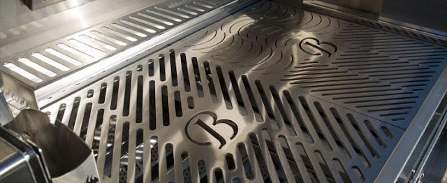 if it u0026 39 s hip  it u0026 39 s here  archives   the 25 top modern outdoor grills  u0026 barbeques