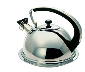 If It S Hip It S Here Archives 20 Stainless Steel Tea