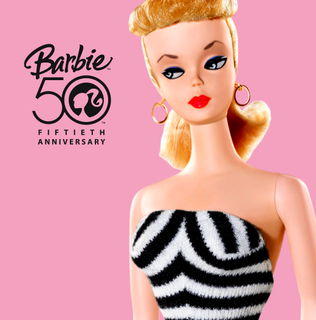 Barbie Hotel And Restaurant Games