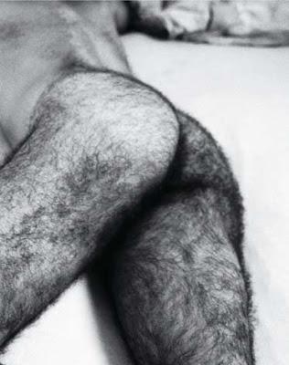 hairy_look2.jpg