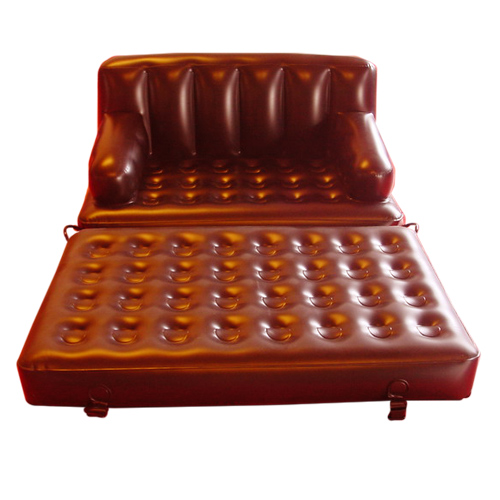 Affordable Sofa Bed For Sale
