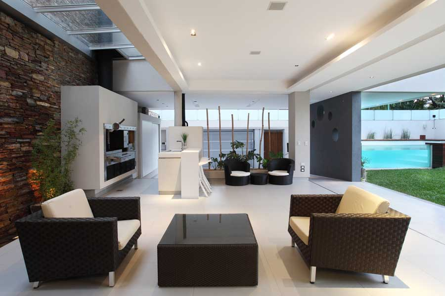 Exceptional Daily Update Interior House Design Part 7