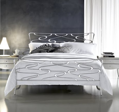 Various Bed Sizes
