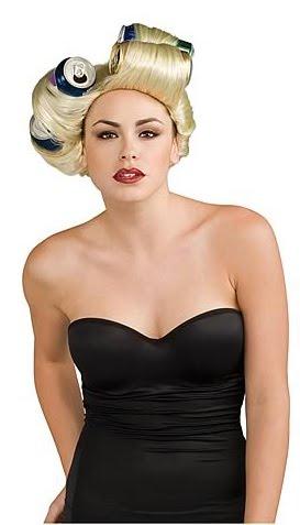 Lady Gaga Poker Face Glasses. above left: Lady Gaga Poker