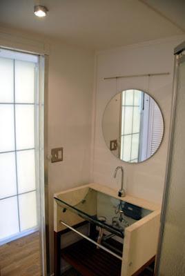 Image Result For White Gloss Bedroom