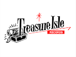 TREASURE ISLE RECORDS