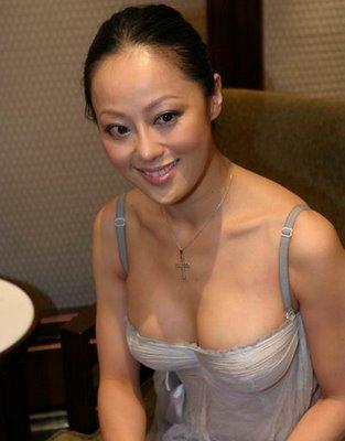 Lin Chi Ling