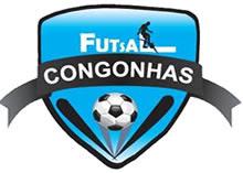 Futsal Congonhas