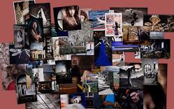 XXII concurs Pere Caner de Fotografia