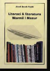 Literaci & Literatura Warmii i Mazur (2009)