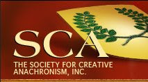 The SCA