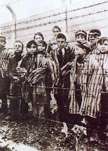 Remember...the Holocaust