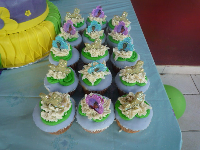 disney princess and frog cakes. disney princess and the frog cakes. PRINCESS AND THE FROG CAKES