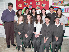 JORDAN STUDENTS AND TEACHERS