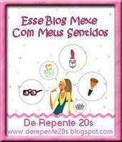 [Selinho_Sentidos_thumb[9].jpg]
