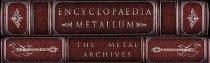 Metal Archives (Informacion y reseñas)
