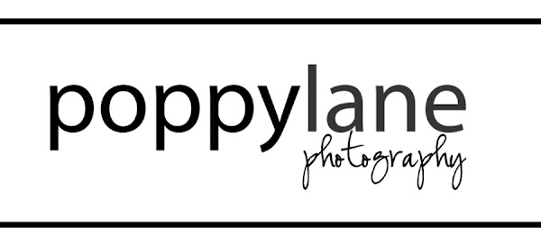 Poppy Lane Photography