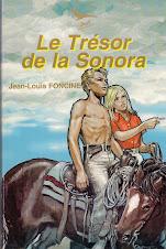 Le Trésor de la Sonora