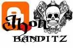 Jhon Banditz