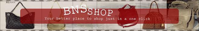 BNS Shop