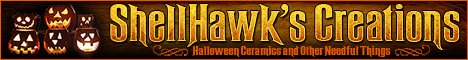 ShellHawk&#39;s Creations-Put This Banner on Your Site!