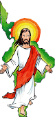 LECTIO DIVINA BÍBLICA PARA NIÑOS