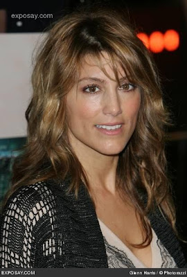 Photo Developing: Jennifer Esposito: photo-developing.blogspot.com/2009/04/jennifer-esposito.html