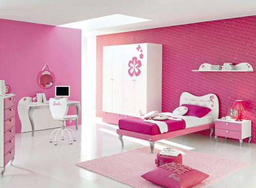 Modern Bedroom Design Pictures | Bedroom Design Photos |Home ...