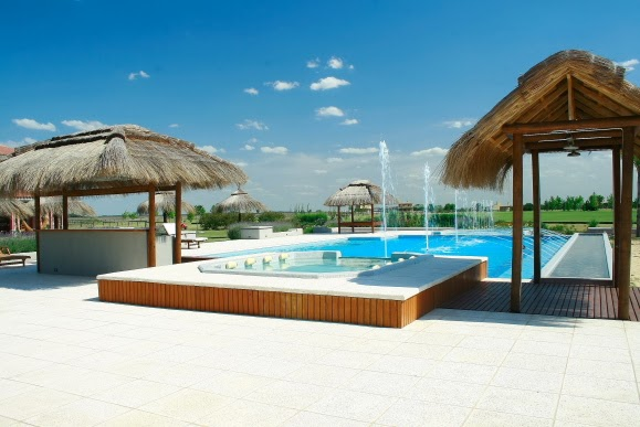 Brighton beach luxury swimming pools design What causes low ph in swimming pools