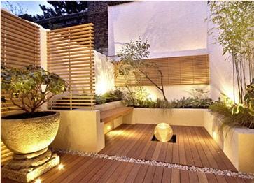 private patio ideas private small back yard landscaping ideas for backyard designs privacy elraziq furniture architecture - Private Patio Ideas