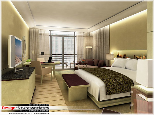 best bedroom interior design 2011 best bedroom interior design 2011
