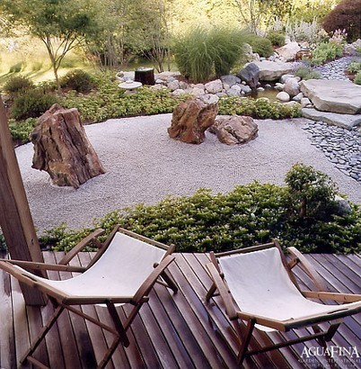 Beach garden design ideas image search results for Beach garden designs