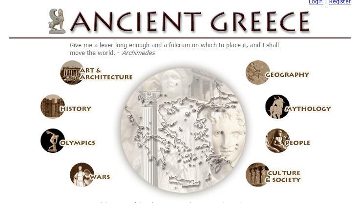 world history teachers blog ancient greece website. Black Bedroom Furniture Sets. Home Design Ideas