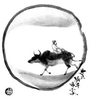[cow-s06.jpg]