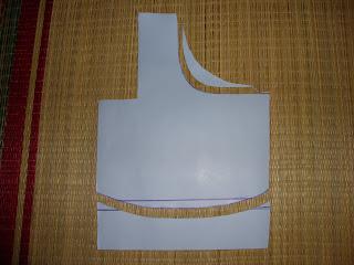 Youtube Saree Blouse Cutting Stitching 62