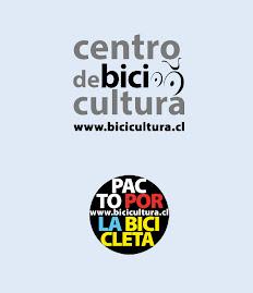 CENTRO de BICICULTURA
