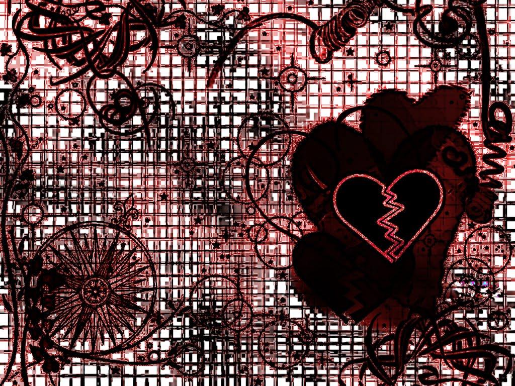 http://3.bp.blogspot.com/_zsCxQk4KbtU/TKg8V0PRUoI/AAAAAAAAAAM/U3f6P9FaC8M/s1600/wwwforangelsonlyorg-love-hurts-wallpapers-2.jpg