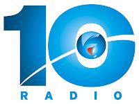 10 radio: